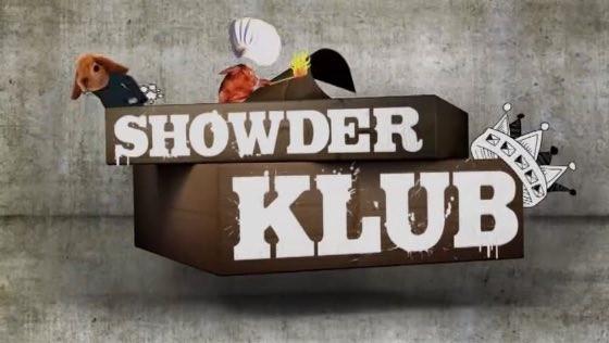 Showder Klub fellépők megrendelése